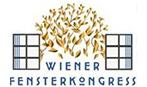 Fenstertage Logo